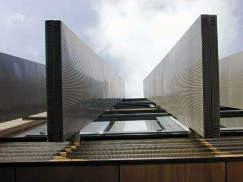b2architecturals106